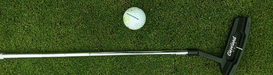 recommended golf equipment for beginners - Recommended Golf Equipment for Beginners