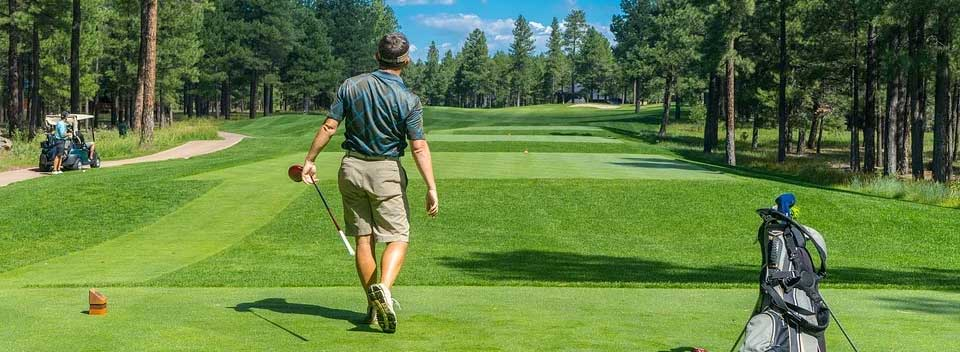 Top-Activities-to-do-After-Golfing
