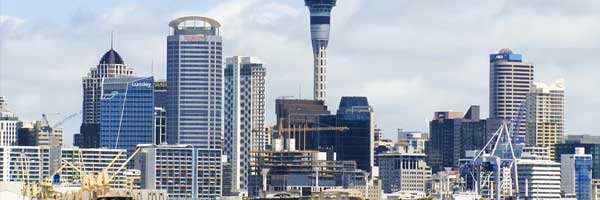 Top Destinations for Gaming and Golfing auckland - Top Destinations for Gaming and Golfing